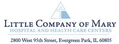 Little Company Logo