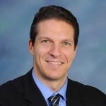 Dr. Aaron Berger, Board-Certified Urologist at AUS