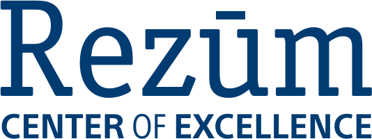 AUS Rezum Center of Excellence