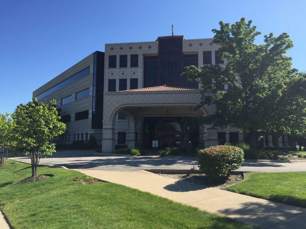 Associated Urological Specialists - Midwest Urology