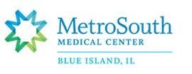MetroSouth Medical Center