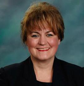 Ewa Blachowicz