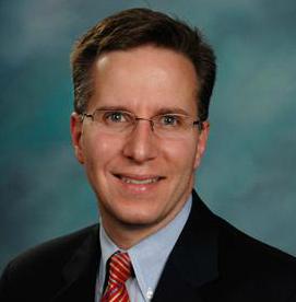 Steven Pierpaoli