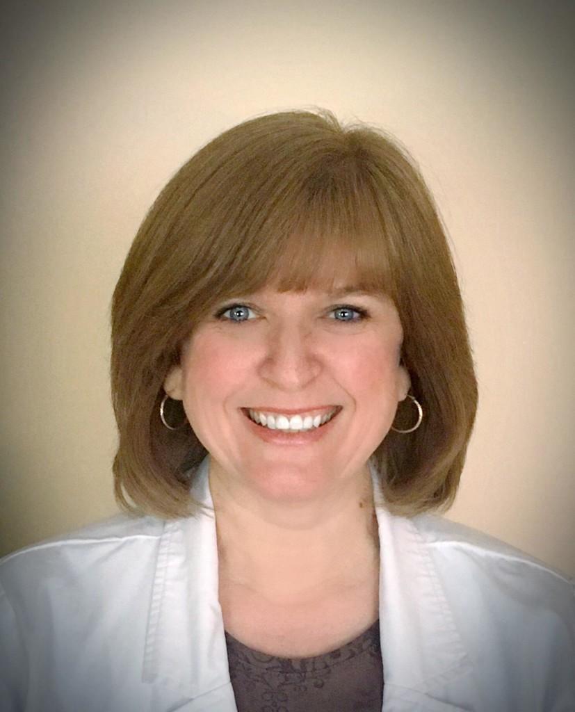 Laura Seweryn