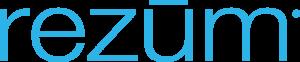 rezum_logo_lhtBlue26b4ed