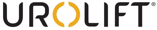urolift_logo