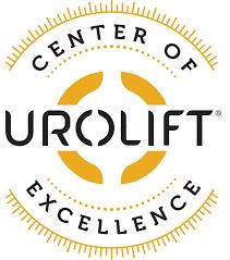 UroLift Center of Excellence at AUS