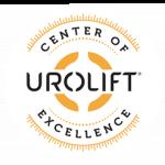 Urolift Center of Excellence