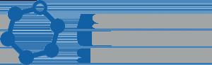 Associated Urological Specialists