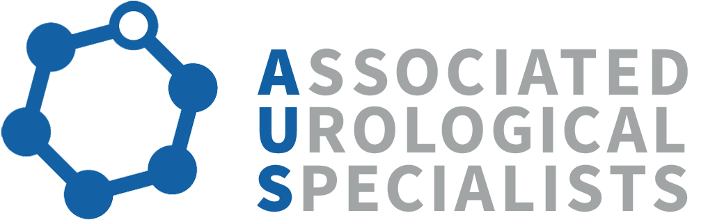Associated Urological Specialists