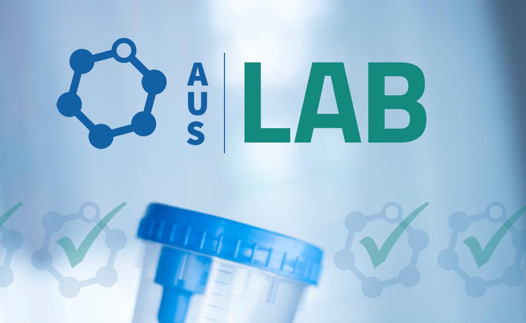 AUS lab