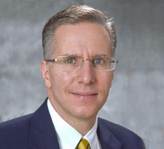Dr. Steven Pierpaoli, Board-Certified Urologist at AUS