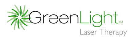 GreenLight Laser Therapy at AUS