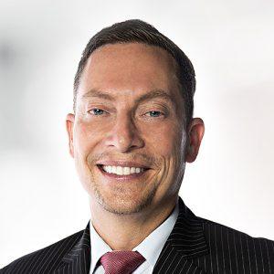 Dr. Michael Herzog, Board-Certified Urologist at AUS.