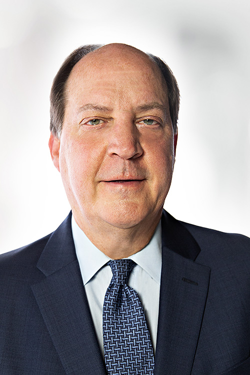 Dr. David Raminski, Board-Certified Urologist at AUS.