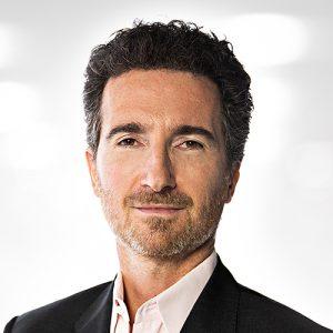 Dr. Herbert User, Board-Certified Urologist at AUS.