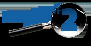 OAB Myth #2