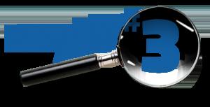 OAB Myth #3