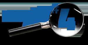 OAB Myth #4