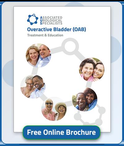 OAB online brochure from AUS